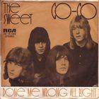 Sweet - Co-Co - SINGLE - 1971