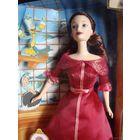 Новая кукла Белль, Sparkling Belle, 2001