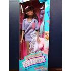 Кукла Simone Slumber Party, Hasbro,1988