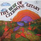 Czerwone Gitary - The Best Of Czerwone Gitary - LP - 1979