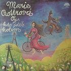 LP Marie Rottrova - Ty, Kdo Jdes Kolem (1983) Rhythm & Blues, Chanson, Disco, Pop Rock