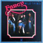 Fancy - Wild Thing - LP - 1974