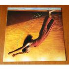 Brazil Classics 1: Beleza Tropical LP, 1989