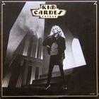 Kim Carnes - Voyeur - LP - 1982