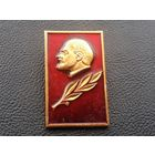 Ленин л.м