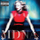 Madonna - MDNA-2012,CD, Album,Made in USA.