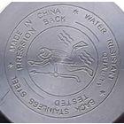Наручные часы для подводника. Сделано в Китае. Не упусти свою выгоду!