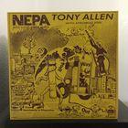 Tony Allen & Afrobeat 2000 – N.E.P.A. (Never Expect Power Always)