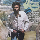 LP Johnny Mathis - I'm Coming Home (1973) Funk / Soul, Pop