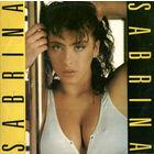 Sabrina / Sabrina 1989
