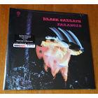 "Black Sabbath ""Paranoid"" (Vinyl - 180 gram)"