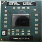 Socket S1 AMD Turion 64 X2  TL-56 1.8GHz TMDTL56HAX5DC (901966)