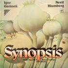 LP СИНОПСИС (SYNOPSIS): Игорь Гаршнек и Невил Блумберг (1986)