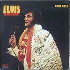 Elvis Presley - Pure Gold - LP - 1975