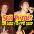 Sex Pistols - Sex, Anarchy & Rock N' Roll Swindle - LP - 2009