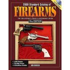 Krause - Каталог стрелкового оружия - на CD