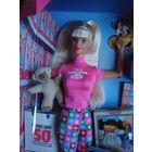 Барби 1997