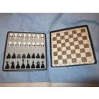 Шахматы дорожные Киев