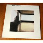 Dire Straits LP, 1978