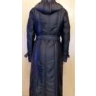 Пальто женское-VERONIKA-Турция