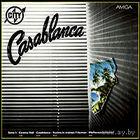 LP City  - Casablanca (1987)