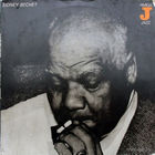 LP Sidney Bechet - 1932-1941