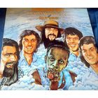 0544. Melting Pot. The Hit Making Sound of Blue Mink. 1975. Gull (DE) = 13$
