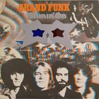 Grand Funk - Shinin' On - LP - 1974