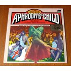 "Aphrodite's Child ""Reflection"" (Vinyl)"