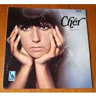 Cher LP, 1966