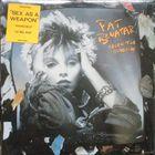 Винил Pat Benаtar - Seven The Hard Way