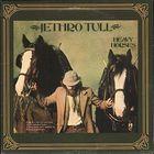 Jethro Tull - Heavy Horses - LP - 1978