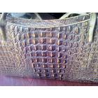 Сумки и сумочки разные