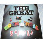Sex Pistols - The Great Rock 'N' Roll Swindle (2 LP's)