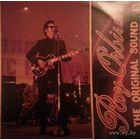 Roy Orbison  -  The Original Sound - LP - 1988