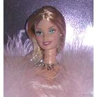 Коллекционная кукла Барби: Collector Edition 2002 Barbie