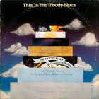 Moody Blues - This Is The Moody Blues  // 2LP