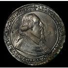 Талер 1621