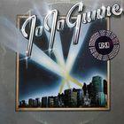 "Jo Jo Gunne - ""So...Where's The Show?"" - LP - 1974"