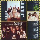 LP Various Artists - Kleeblatt 3/1980