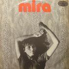 Mira Kubasinska & Breakout - Mira - LP - 1971