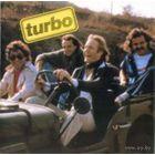 LP Turbo - Turbo