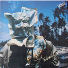 LP 10cc - Bloody Tourists (1978) Soft Rock, Pop Rock, Reggae-Pop