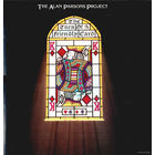 Alan Parsons Project, The Turn Of AFriendly Card, LP 1980