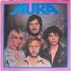 LP AURA - AURA (1980) Funk, Disco