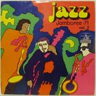 Jazz Jamboree '71 - Vol. 2
