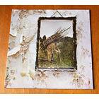 """Led Zeppelin """"IV"""" (Vinyl)"""