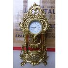 Французские часы