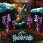 Psychotic Waltz- Bleeding - CD