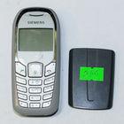 256 Телефон Siemens A70. По запчастям, разборка